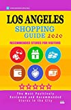 Los Angeles Shopping Guide 2020: Where to go shopping in Los Angeles, California - Departmen...