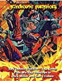 Grindhouse Purgatory #14