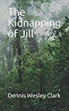 The Kidnapping of Jill