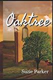 Oaktree (1)