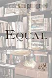 Equal: cc&d magazine v289 (the March-April 2019 issue)