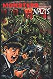 Monsters VS Nazis