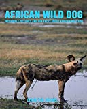 African Wild Dog: Incredible Pictures and Fun Facts about African Wild Dog