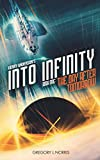 Gerry Anderson's Into Infinity: The Day After Tomorrow