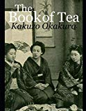 The Book of Tea (Annotated)