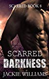 Scarred Darkness