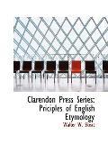 Clarendon Press Series