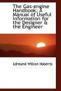The Gas-Engine Handbook