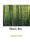 Electric Arcs