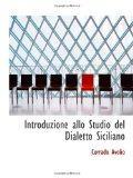 Introduzione allo Studio del Dialetto Siciliano