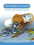 Pharmaceutical Outsourcing: Discovery and Preclinical Services (Pharmaceutical Outsourcing, ...