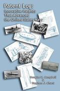 Patent Log: Innovative Patents that Advanced the United States Navy