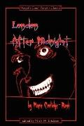 London after Midnight - Paperback Ed