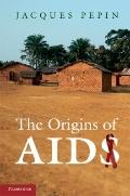 Origins of AIDS