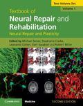 Textbook of Neural Repair and Rehabilitation 2 Volume Set