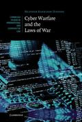 Cyberwarfare and the Laws of War