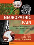Neuropathic Pain : Causes, Management and Understanding