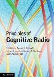 Principles of Cognitive Radio