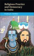 Religious Practice and Democracy in India