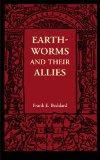Earthworms and their Allies
