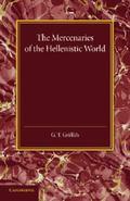Mercenaries of the Hellenistic World