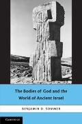Bodies of God and the World of Ancient Israel