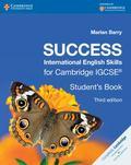 Success International English Skills for Cambridge IGCSE� Student's Book