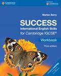 Success International English Skills for Cambridge IGCSE� Workbook