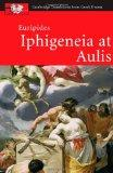 Euripides: Iphigeneia at Aulis (Cambridge Translations from Greek Drama)