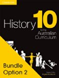 History for the Australian Curriculum Year 10 Bundle 2
