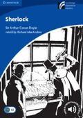 Sherlock Level 4 Intermediate
