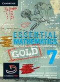 Essential Mathematics : For the Australian Curriculum, Year 7