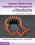 Common Pitfalls in the Evaluation and Management of Headache : Case-Based Learning