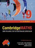 Cambridge Mathematics NSW Syllabus for the Australian Curriculum Year 9 5. 1, 5. 2 And 5. 3