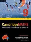 Cambridge Mathematics NSW Syllabus for the Australian Curriculum Year 9 5. 1 And 5. 2