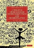 Treatise upon Modern Instrumentation and Orchestration
