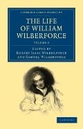 Life of William Wilberforce