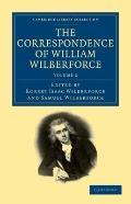 Correspondence of William Wilberforce