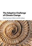 The Adaptive Challenge of Climate Change