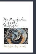 Die Neugefundenen Lieder des Bakchylides