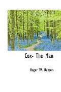 Cox- The Man