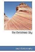 The Christmas City