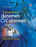 Guidebook for Linemen and Cablemen