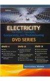 DVD Set for Smith's Electricity for Refrigeration, Heating and Air Conditioning