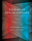 Bundle: Systems of Psychotherapy: A Transtheoretical Analysis, 7th + DVD-Theories in Action