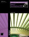 The Aubin Academy Master Series: Revit Architecture 2011