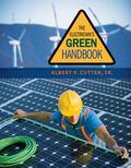 Electricians Green Handbook