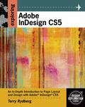 Exploring Adobe InDesign CS5 (Design Exploration Series)