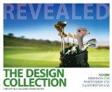 Design Collection Revealed(hc): Adobe Indesign Cs5, Photoshop