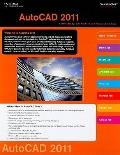 AutoCAD 2011 Course Notes for for Krishnan/Stellman's Harnessing AutoCAD 2011